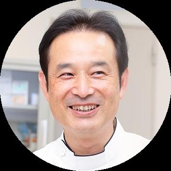 kaneko-dr-circle